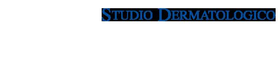 Studio Dermatologico Mancuso